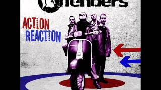 The Offenders - For The Rudegirls