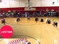 Bring It!: Summer Slam Battle Round 3: Dancing Dolls vs Infamous Dancerettes #2 (S2, E24) | Lifetime
