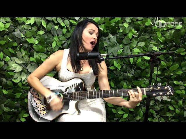 Márcia Rodrigues - Nossos Sentimentos