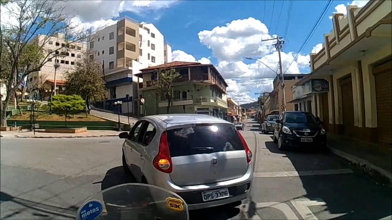 Itaguara Minas Gerais fonte: i.ytimg.com