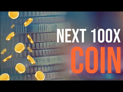 Next 100x Coin? Best Crypto with 100x Potential? Top Cryptocurrency for 2021 | Token Metrics AMA