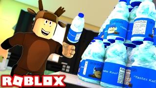 MELHOR ROBLOX DESAFIO FLIP GARRAFA! (Roblox Bottle Flip)