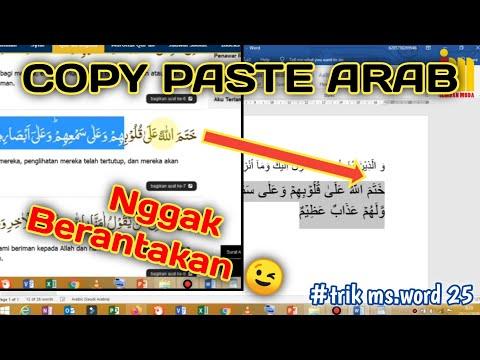 Kumpulan Judul Skripsi Hukum Bisnis Syariah Terbaru Terlengkap Youtube
