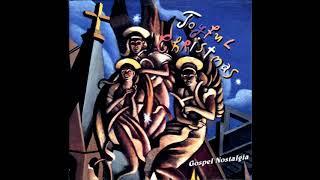 """""""O Come All Ye Faithful"""" (1994) Oleta Adams"""