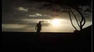 DAMDAMIN - Rico J Puno (Available in Stereo)