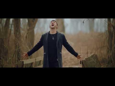 Milos Radovanovic - Prvi Sneg (official video)