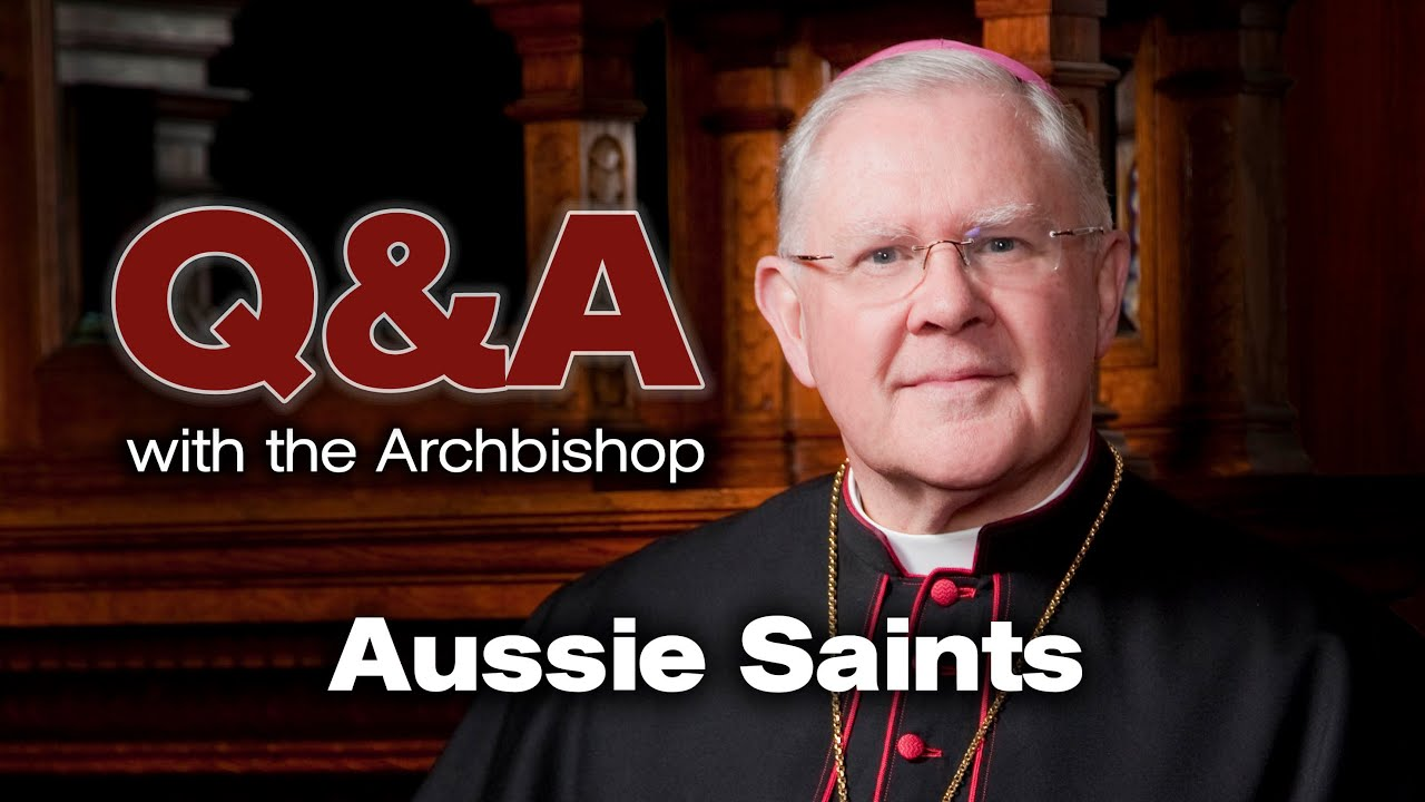 euthanasia in the catholic church A catholic view on euthanasia catholics must follow the moral teachings of the church in these matters and should consult a priest in specific cases.
