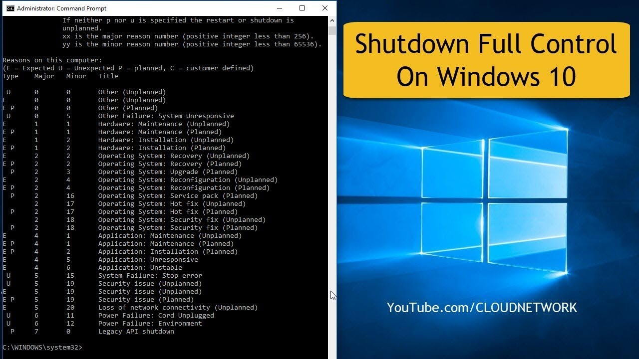 briargrove computer system failure fix plan Fix: computer randomly restarts windows 7, 8 and 10 if the issue is with your computer or a laptop you should try using reimage plus which can scan the repositories and replace corrupt and missing files.