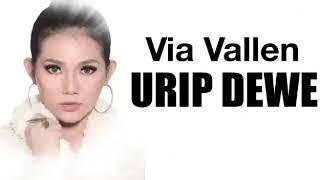 Via Vallen Urip Dewe.mp3