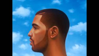 Drake (ft. Jay-Z) - Pound Cake (Instrumental Remake)