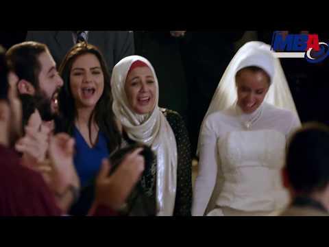 Episode 42 -  Zawag Bl Ekrah Series /  الحلقة الثانية والاربعون  - مسلسل زواج بالاكراه thumbnail