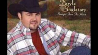 Watch Daryle Singletary Promises video