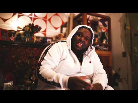 Pacman Da Gunman - Loyalty (Official Music Video)