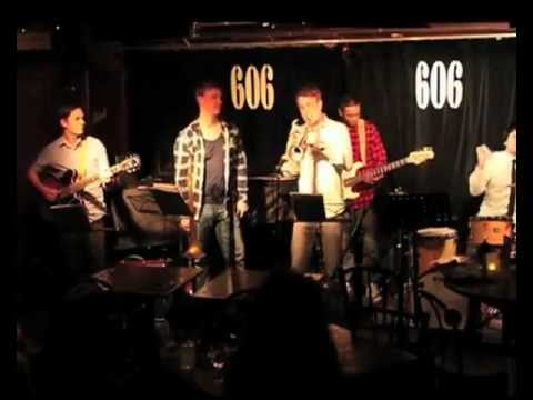 606 Club Video Taster