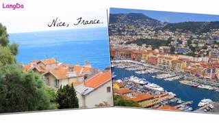 Best of Nice, France Tourism 2018 || THE BEST Things to Do in Nice