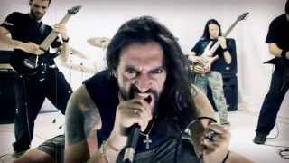 Dismorial - Begotten Cul-De-Sac (Official music video)