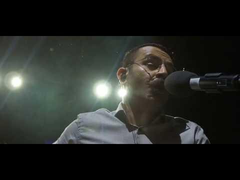 Shahin Najafi - Gharyeh (Live, Cologne 2017)  شاهين نجفى - قريه