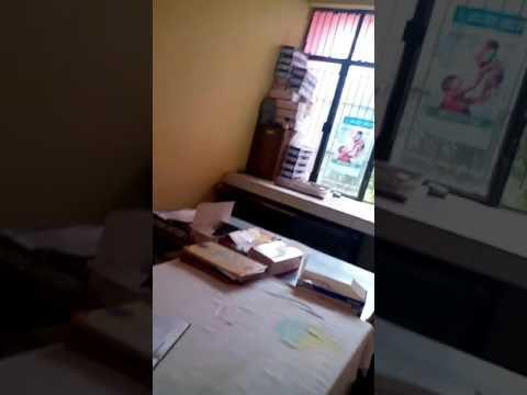 Sarkari Hospital M Ek  Mamuli Pcm  Tablet Ka Na Hona  Uplabdh Na Hona(2)