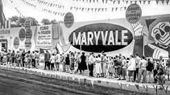 "How Maryvale Started ""At Work In Arizona: The First 100 Years"""