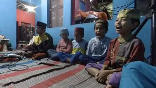 Live Sholawat Nabi Baiturrahman Gadang || Rutinan || JAMA'AH SHOLAWAT BAITURAHMAN MALANG || JSBmlg