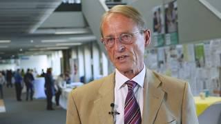 Acute leukemia research at LMU Munich
