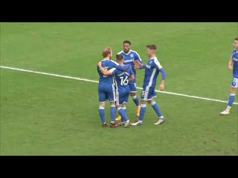 Sunderland Gillingham Goals And Highlights