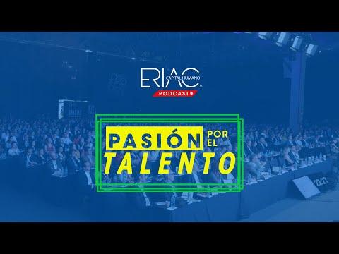 Pasión por el Talento: El futuro de las prestaciones y beneficios, su rol en la retención