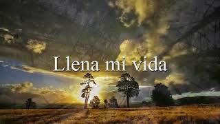 Espíritu de Dios (INSTRUMENTAL) / Cover