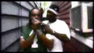 50 Cent G-Unit - HEAT - Hardcore Street Version.flv