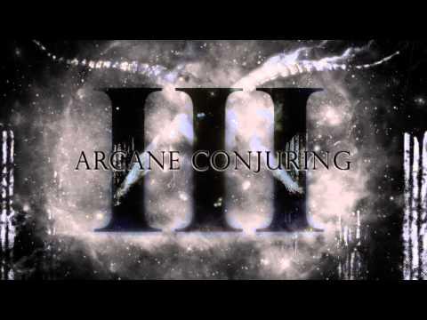 VARATHRON - Untrodden Corridors Of Hades (Official Album Stream inc. Lyrics)