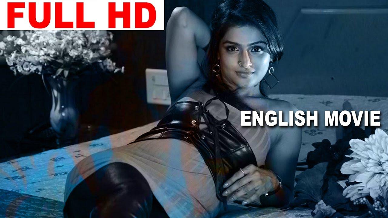 Download ENGLISH   English Dubbed movie  Nivin Pauly   Jayasoorya   Remya