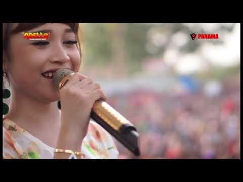 Ayah - Tasya Rosmala - Adella Live Sambogunung