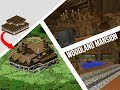 Minecraft's Most Epic Woodland Mansion Ever! [COMPLETE]