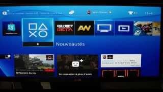 Tuto : Accélérer la vitesse de téléchargement sur sa PS4