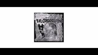 "Gary James  / Sister Simiah / Jah Free /  - The Conscious One Ep - 12"" - Jah Free Music"