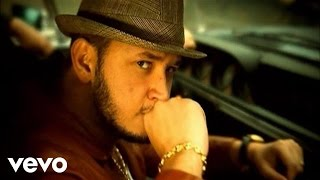 Download Seth Gueko - Ma Couillasse MP3 song and Music Video