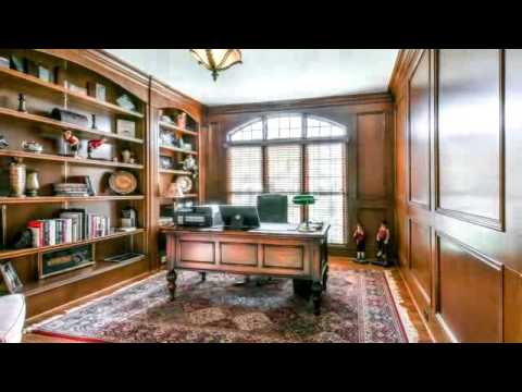 Residential for sale - 508 Gold Shore Lane, Canton, GA 30114