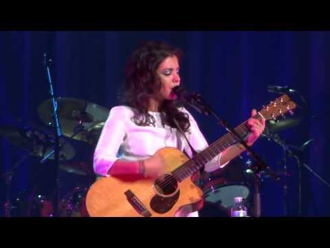 Katie Melua - Gasoline Alley (Rod Stewart Cover)