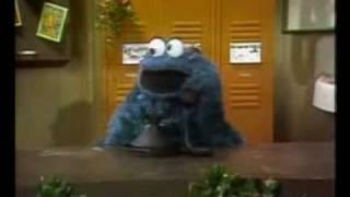 Cookie Monster vs Ragga Twins