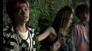Nhạc Hot 1 thời - Liên khúc Hận - Nhóm Á Đông