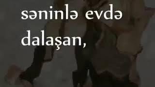 Qardasa aid çox gözəl video