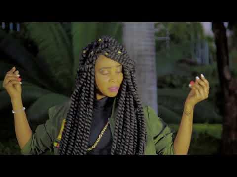 Pi Na Vee |  Bila Kulewa | Official Video