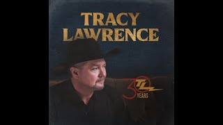 The Legend Tracy Lawrence