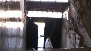 حمص القصور محاولة سحب الجثث نتيجة القنص 30-3-2012
