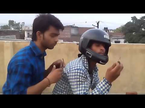 Top 10 Best Whatsapp Funny Videos In Hindi Ever 2016   Latest Indian Funny Videos Compilation 2016 thumbnail