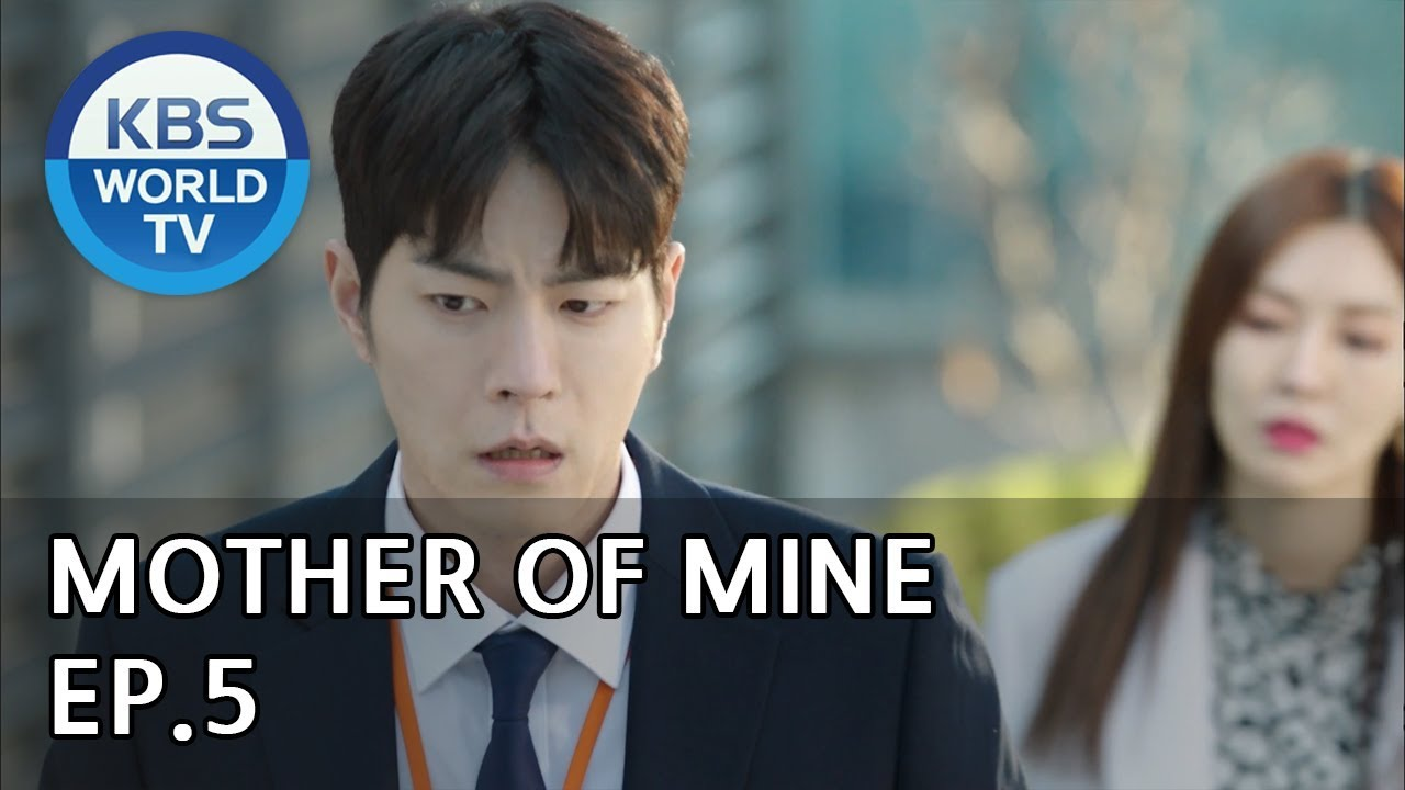 Download Mother of Mine   세상에서 제일 예쁜 내 딸 EP.5 [ENG, CHN, IND/2019.04.06]