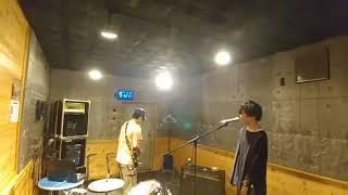 「出会っていたかもしれない」 二人組ロックバンド tallf(タリフ) シュ...
