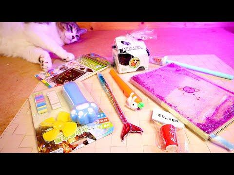 Вопрос: Как сделать цветочную ручку?