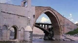 Hozan Siyar - Bêmal [Classic] Resimi