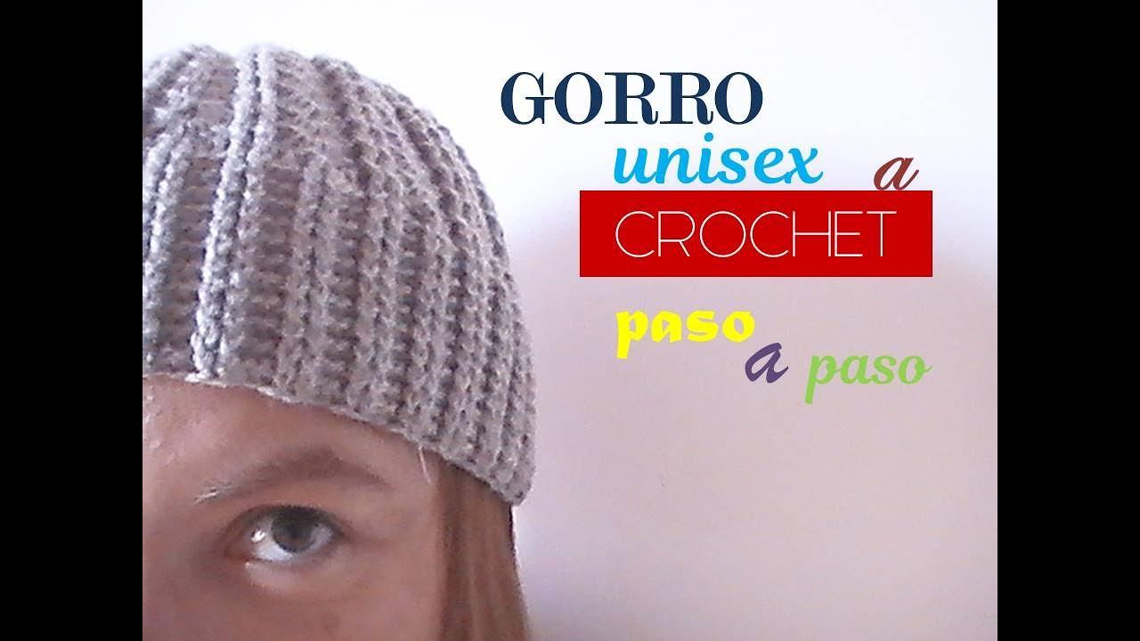 Excepcional Patrón De Doble Sombrero De Punto Libre Ideas - Manta de ...